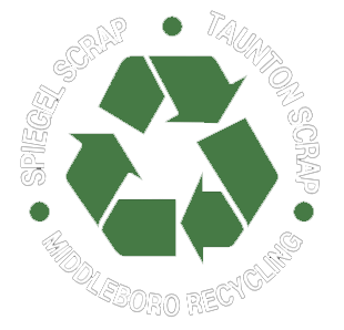 Middleboro Recycling